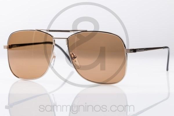 vintage-dunhill-sunglasses-6038-lunettes-1