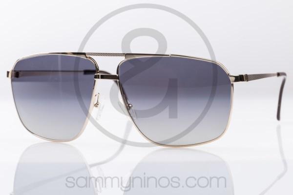 vintage-dunhill-sunglasses-6126-lunettes-1