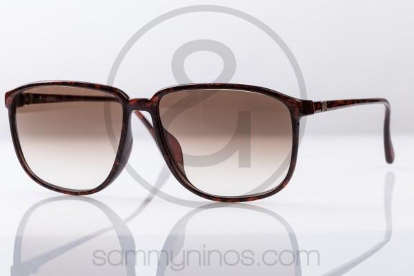 vintage-dunhill-sunglasses-6152a-lunettes-1