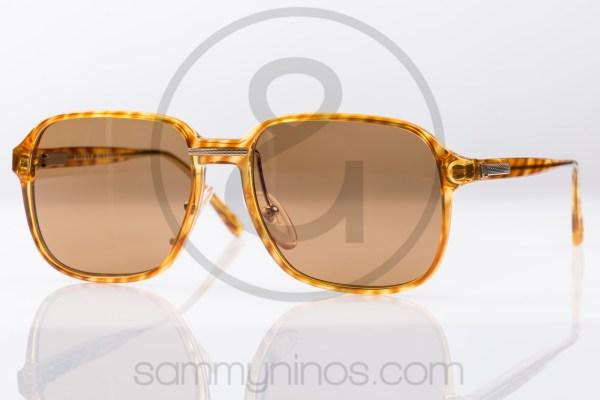 vintage-dunhill-sunglasses-6169-lunettes-1