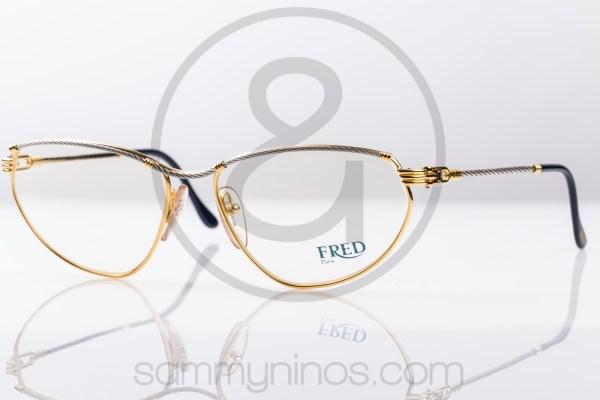vintage-fred-sunglasses-alize-lunettes-1