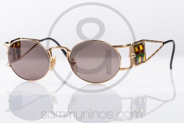 vintage-jean-paul-gaultier-sunglasses-56-4672-1