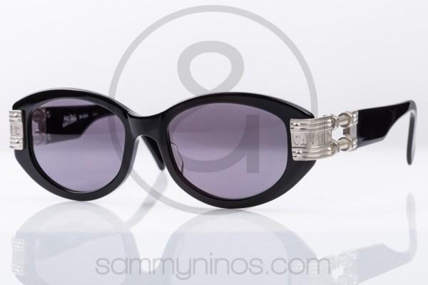 vintage-jean-paul-gaultier-sunglasses-56-5204-3