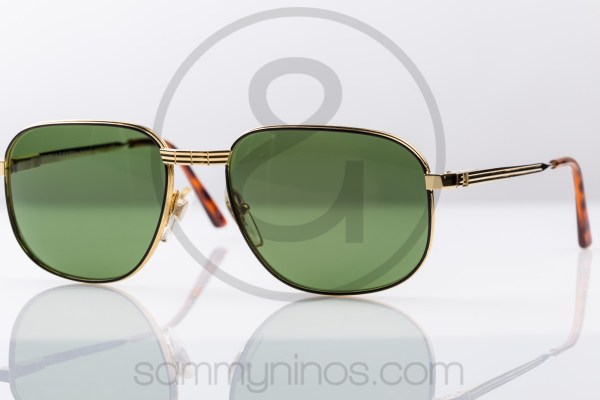 vintage-loris-azzaro-sunglasses-intense-17-1