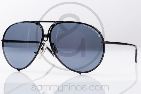 vintage-porsche-carrera-sunglasses-5623-2