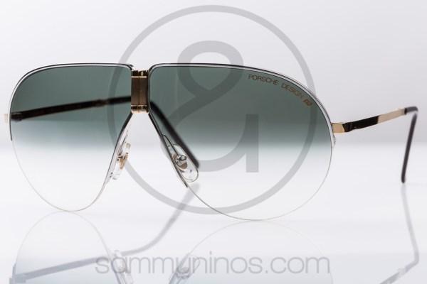 vintage-porsche-carrera-sunglasses-5628-1