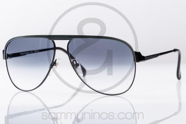 vintage-porsche-sunglasses-908sw-1