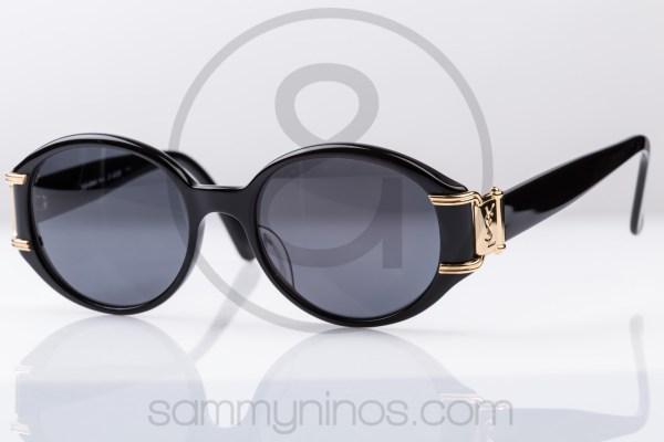 vintage-ysl-sunglasses-31-6508-yves-saint-laurent-1