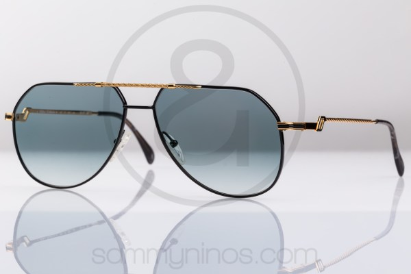 hilton-sunglasses-exclusive-14-vintage-black-gold-1