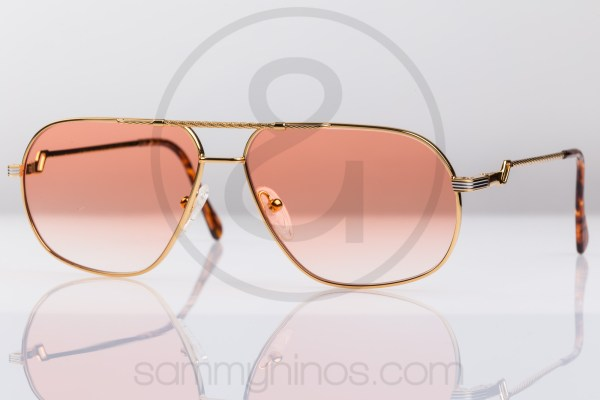 hilton-sunglasses-exclusive-15-24k-gold-1