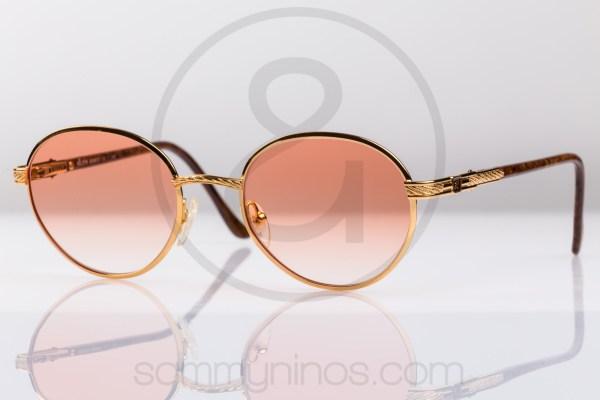 hilton-vintage-sunglasses-monaco-303-eyewear-1