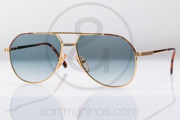 vintage-hilton-sunglasses-626-eyewear-24k-gold-1