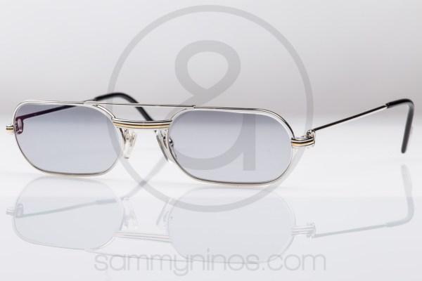 vintage-cartier-must-sunglasses-louis-platinum-1