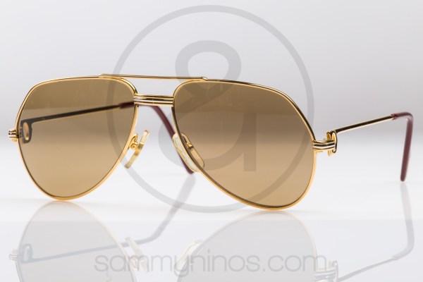 vintage-cartier-sunglasses-vendome-louis-56-16-1