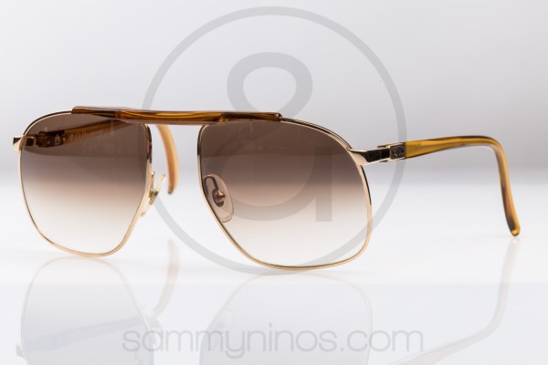vintage-christian-dior-sunglasses-2123-1