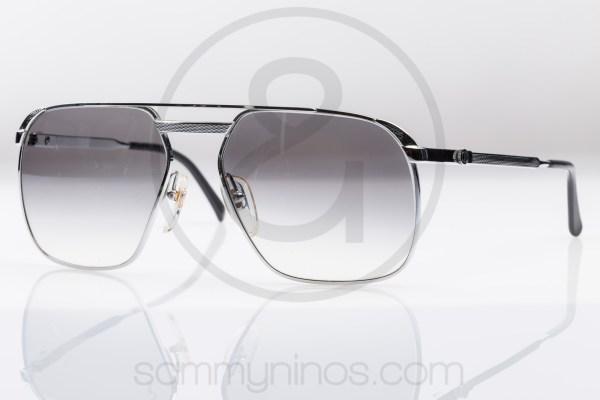 vintage-dunhill-sunglasses-6011-1