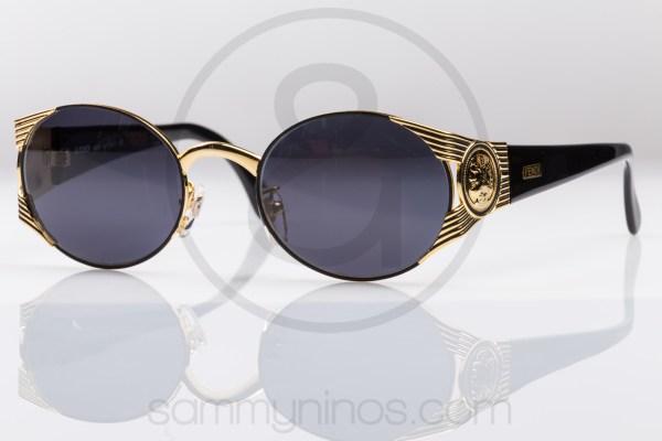 vintage-fendi-sunglasses-fs-241-1