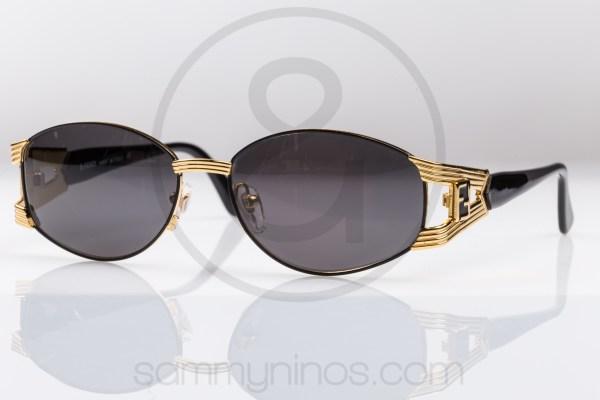 vintage-fendi-sunglasses-fs-293-1