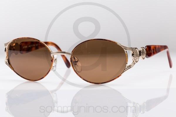 vintage-fendi-sunglasses-fs119-1