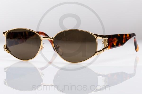 vintage-fendi-sunglasses-sl-7016-1