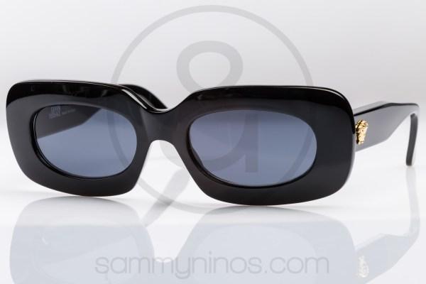 vintage-gianni-versace-sunglasses-416-medusa-1