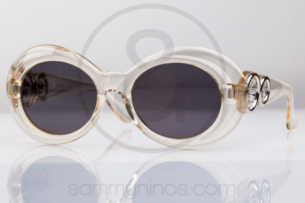 vintage-gianni-versace-sunglasses-418-924-clear-2