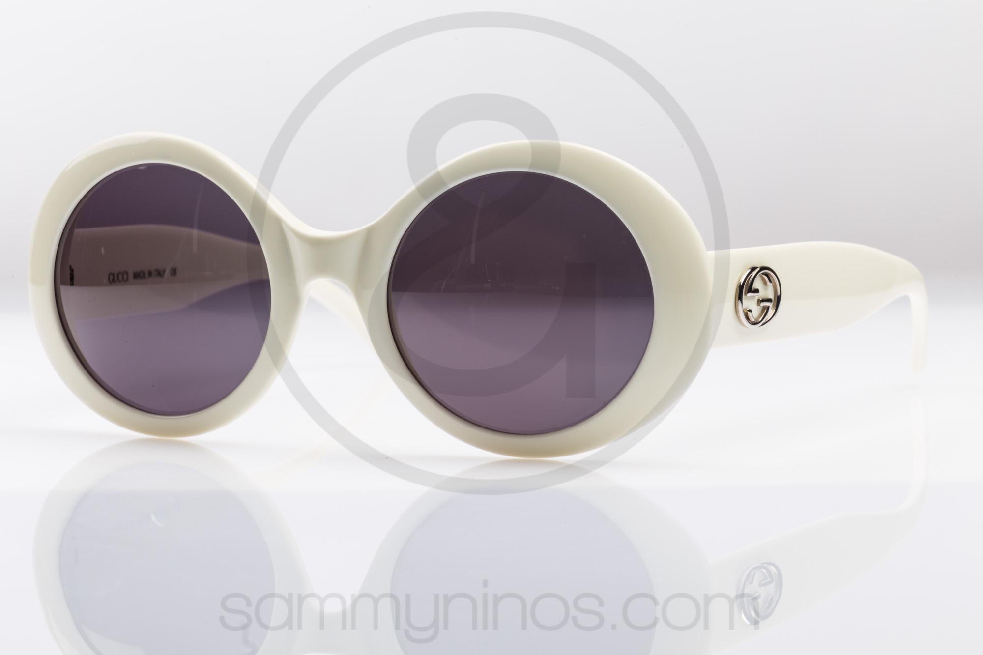 7da2ca053 ... Sunglasses Authent Source · Gucci GG 2401 N S Sammy & Nino s Store