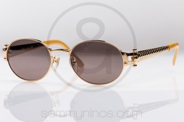 vintage-jean-paul-gaultier-sunglasses-56-6104-jay-z-1