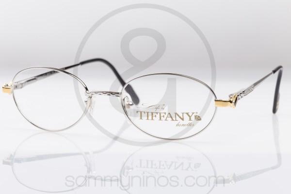 vintage-tiffany-sunglasses-t628-1