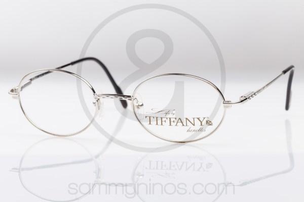 vintage-tiffany-sunglasses-t661-1