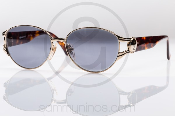 vintage-yves-saint-laurent-sunglasses-31-67041