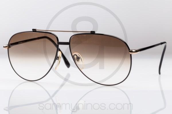 vintage-yves-saint-laurent-sunglasses-31-71011