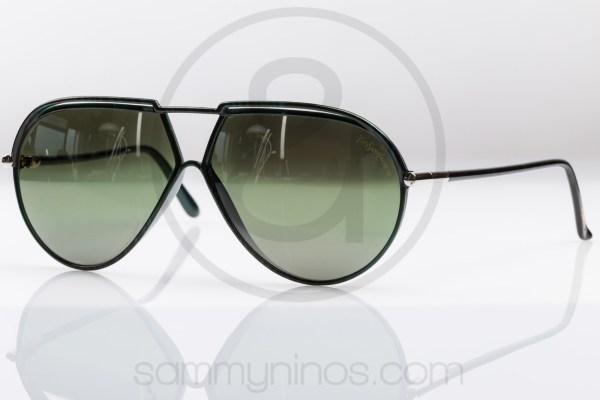 vintage-yves-saint-laurent-sunglasses-8129-1