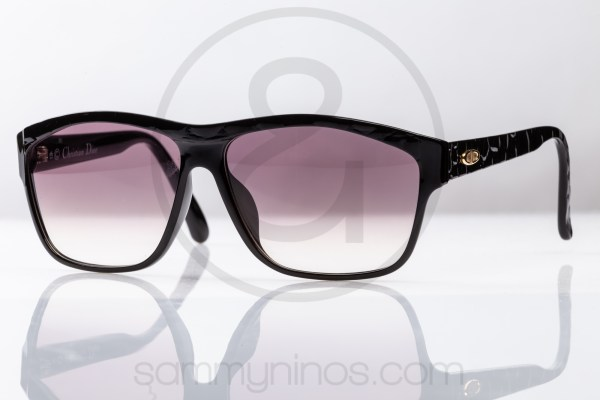 vintage-christian-dior-sunglasses-2436a-1