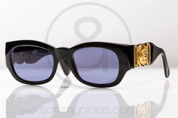 vintage-gianni-versace-sunglasses-413a-90s-hypnotize-1