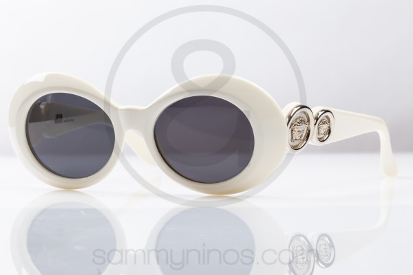 vintage-gianni-versace-sunglasses-418-white-1