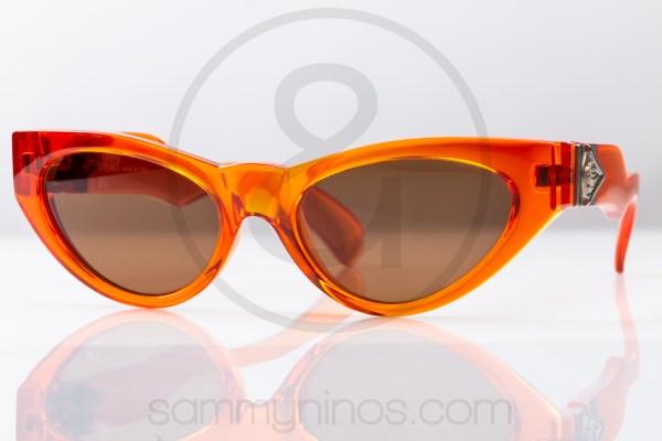vintage-gianni-versace-sunglasses-476a-orange-1