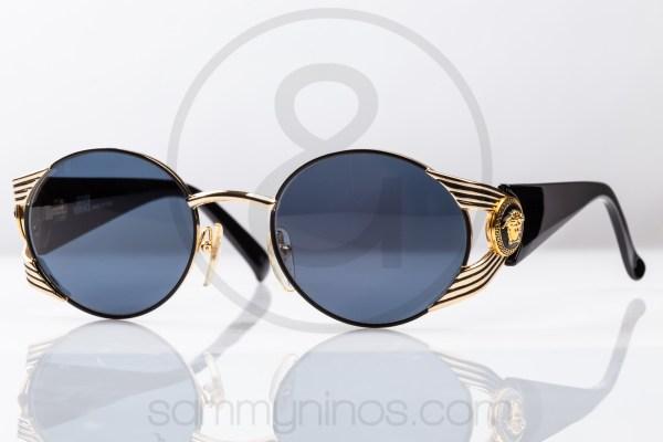 vintage-gianni-versace-sunglasses-s65-90s-1