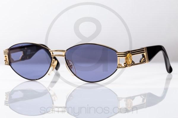 vintage-gianni-versace-sunglasses-s75-90s-1