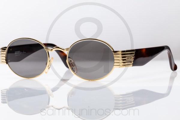 vintage-gianni-versace-sunglasses-versus-f12-90s-1