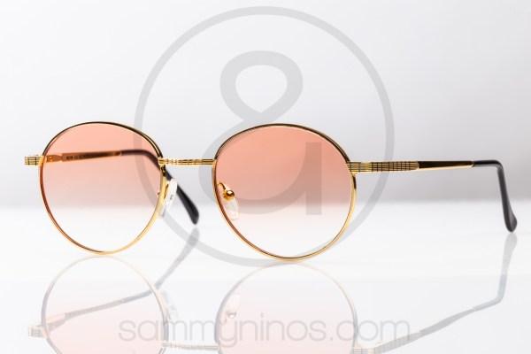 vintage-hilton-sunglasses-632-1