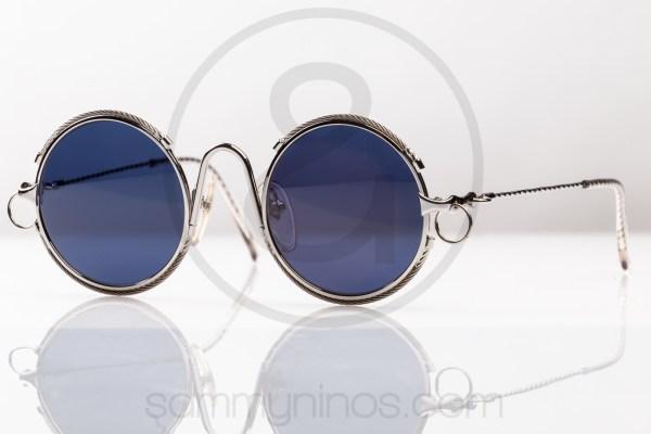 vintage-jean-paul-gaultier-sunglasses-56-0176-1