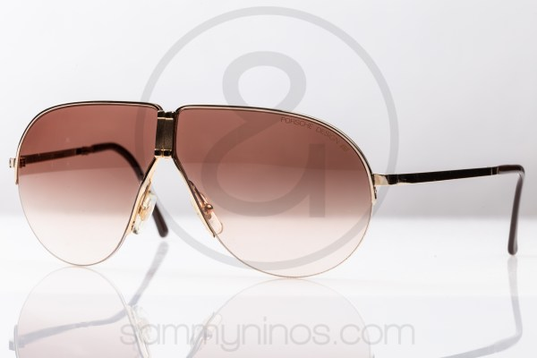 vintage-porsche-carrera-sunglasses-5622-foldable-1