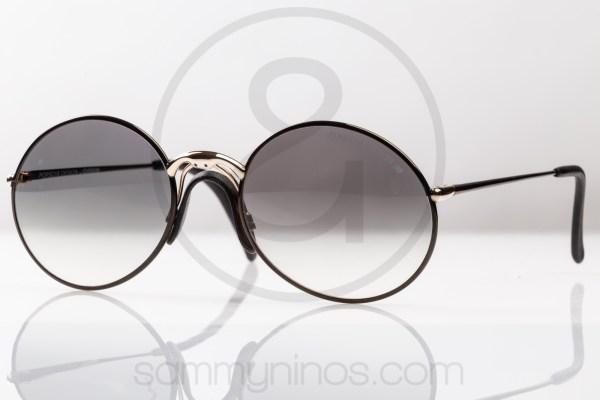 vintage-porsche-carrera-sunglasses-5658-1