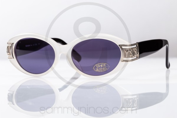 vintage-yves-saint-laurent-sunglasses-31-7504-ysl-1