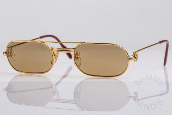 cartier-vintage-sunglasses-must-louis-eyewear-1