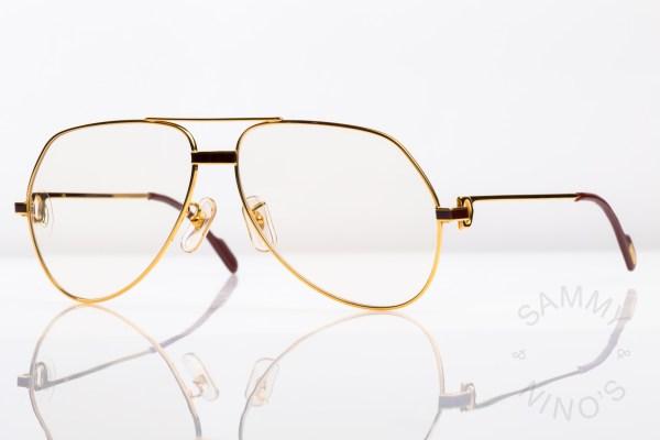 cartier-vintage-sunglasses-vendome-laque-eyewear-1