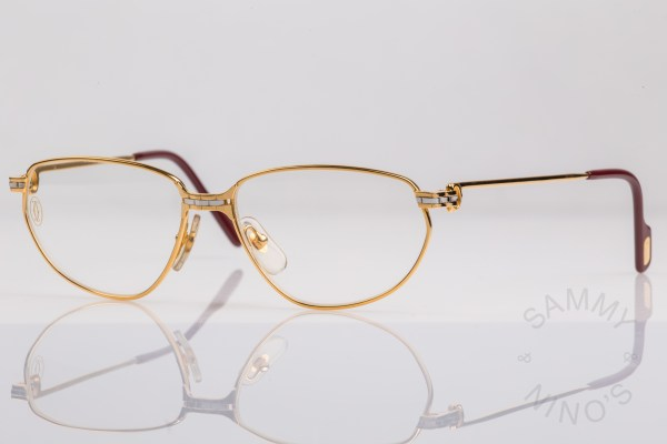 vintage-cartier-sunglasses-panthere-windsor-eyewear-1