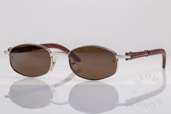 vintage-cartier-wood-sunglasses-cartayat-1