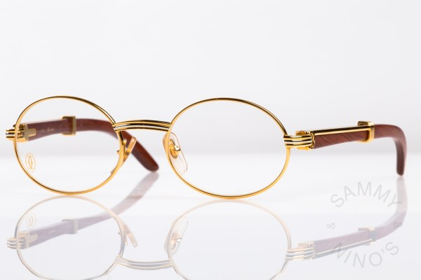 vintage-cartier-wood-sunglasses-giverny-1